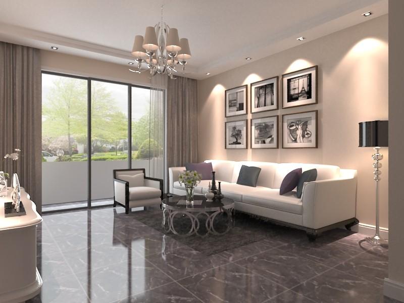 Hsgn Bodenfliese Texturkeramik Küche Wandtafelgrau Glänzenden - Fliesen grau glänzend