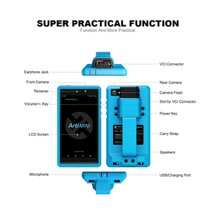 Autoboss V30 Free Update, Autoboss V30 Free Update Suppliers and