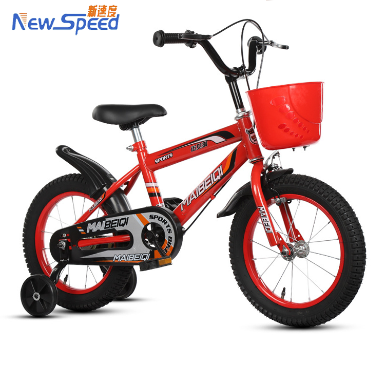 Kid Bicycle For 3 Years Old Children Children Bicycle For 10 Years