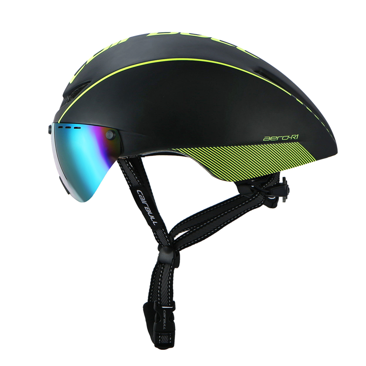 High Quality bicycle helmet road