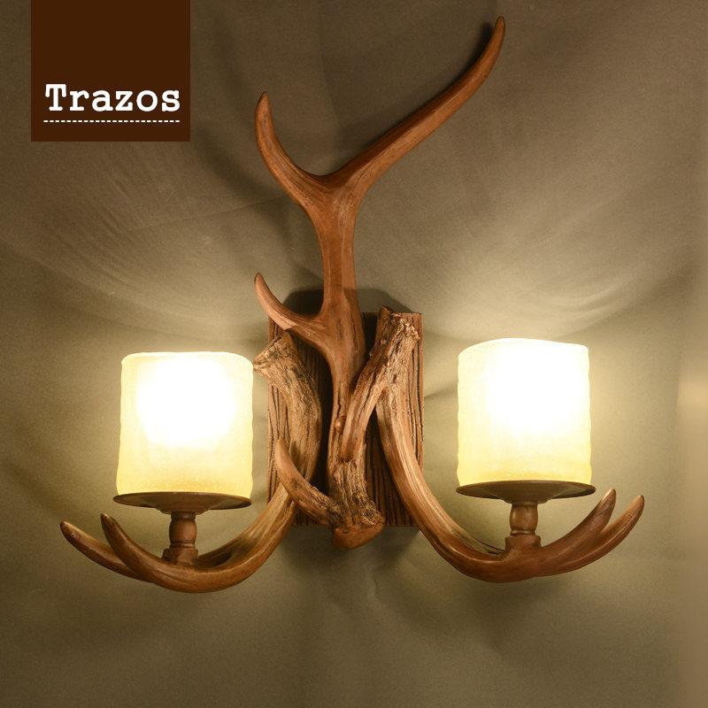 hirschgeweih lampe beurteilungen online einkaufen hirschgeweih lampe beurteilungen auf. Black Bedroom Furniture Sets. Home Design Ideas