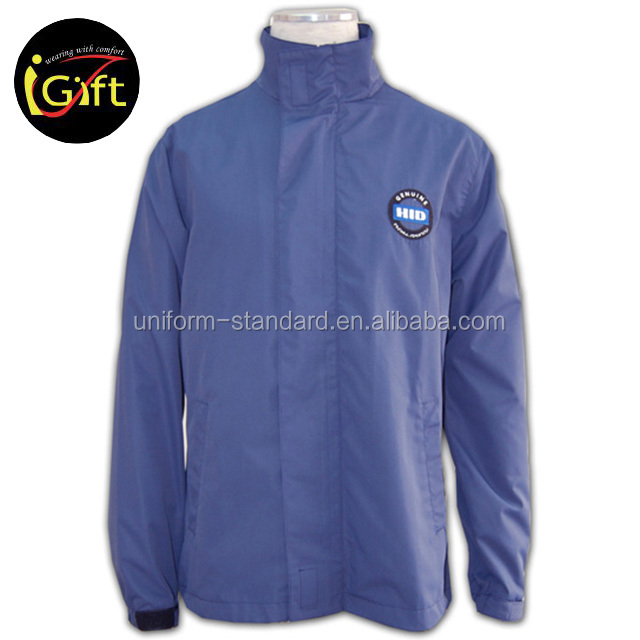 OEM service outdoor mens hooded winter softshell Jassen