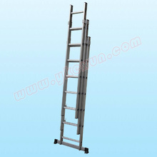 Ameristep boom stand <span class=keywords><strong>ladder</strong></span> extension voor hot koop