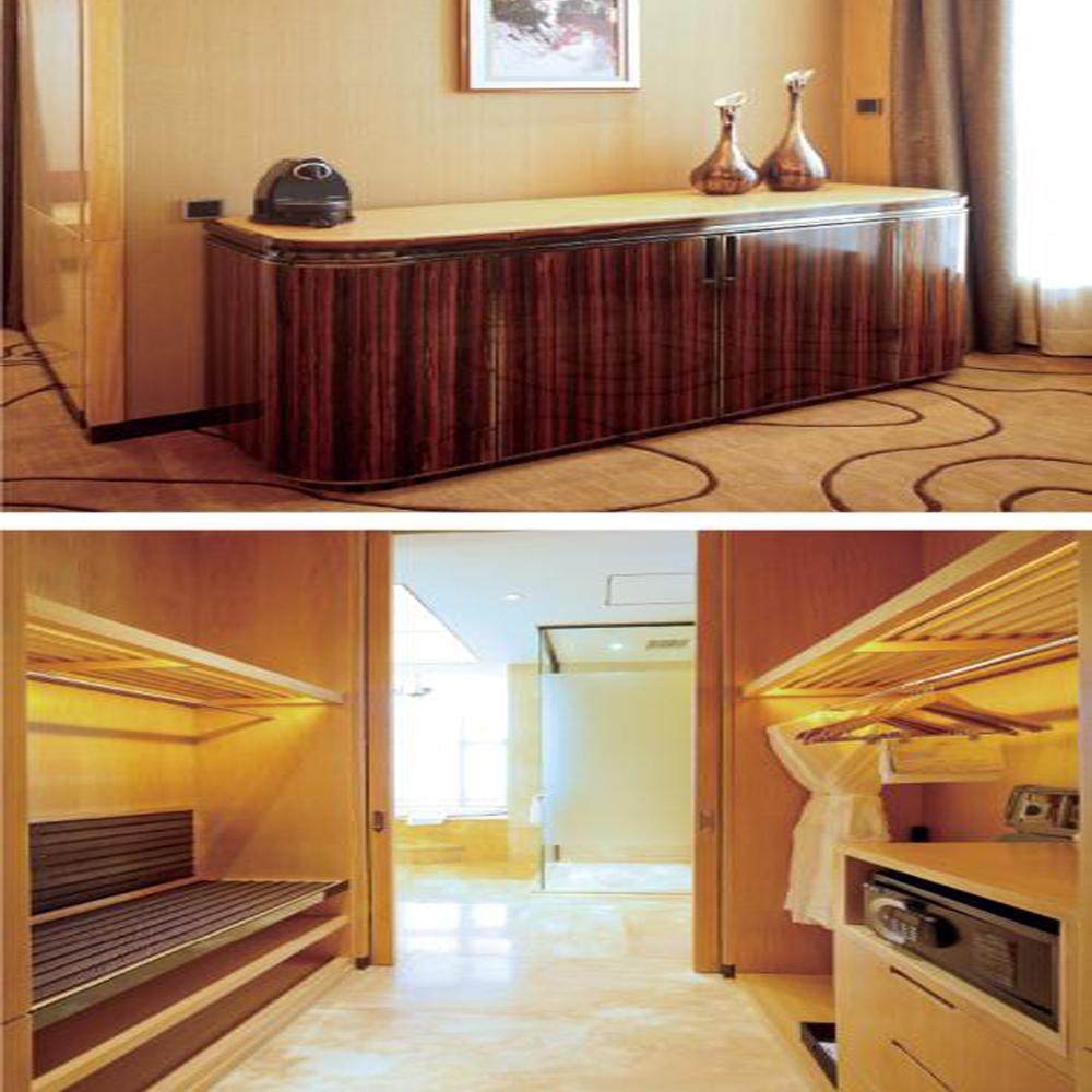 2015 Sijin Hotel Moderno Arredo Camera Da Letto,Usato Albergo Camera ...