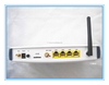 3G wifi router Bigpond 3G9WB 21mbps 3g router speed HSUPA /HSDPA/UMTS(850/1900/2100MHz)