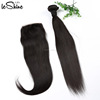 /product-detail/buy-human-online-china-wholesale-virgin-brazilian-remy-hair-60679844854.html