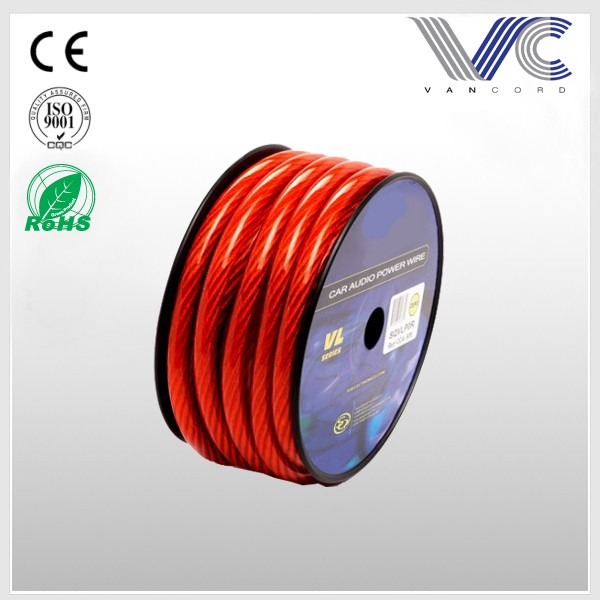 power cable6.jpg