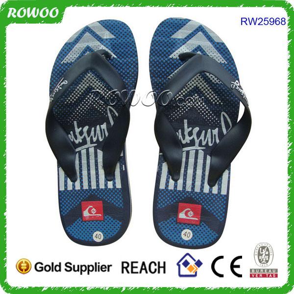 0a9a09b60749c 2015 Men Custom Printed Flip Flops Arab Sandal Slipper - Buy Arab ...