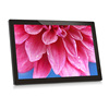 Full HD and Same Stype 14 18 21 24 inch USB port Touch Screen Monitor,Android tablet Touch Monitor