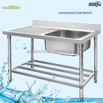 5 star hotel kitchen equipment list philippines kitchen sink made