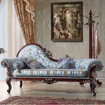 Tyx1324 Massif Style Coucher Chaisemeubles Chaise À Buy meubles Européen En Bois Antiques Longue De Chambre Longue Canapé hxBsQCotrd