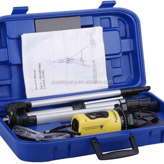 Cross Laser Level Wholesale, Laser Level Suppliers - Alibaba