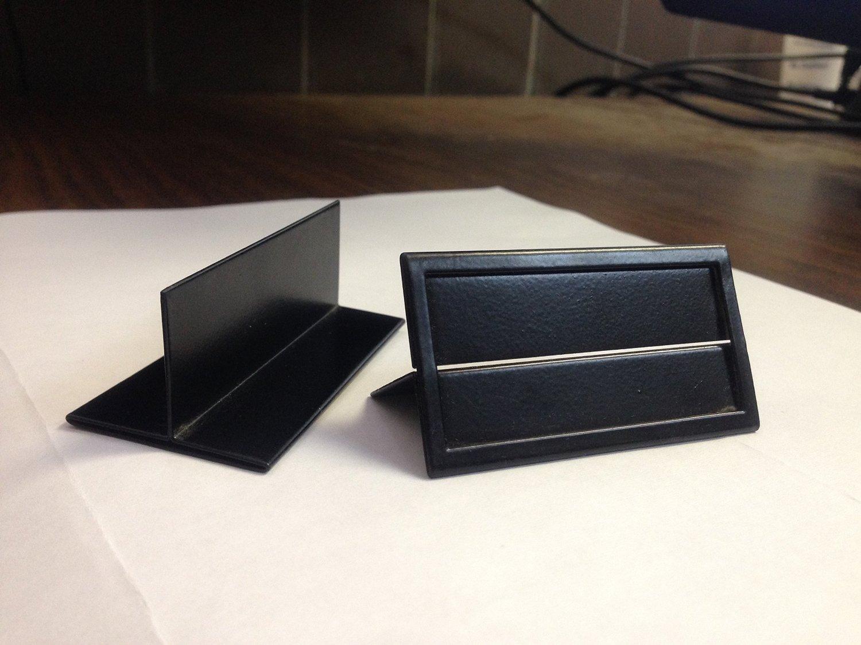 Fixture Displays Metal Shelf Edge Price Tag Holder, Ticket Holder Metal - 12pk 1459