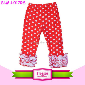 eb584ba9b59470 Sew Sassy Boutique, Sew Sassy Boutique Suppliers and Manufacturers at  Alibaba.com