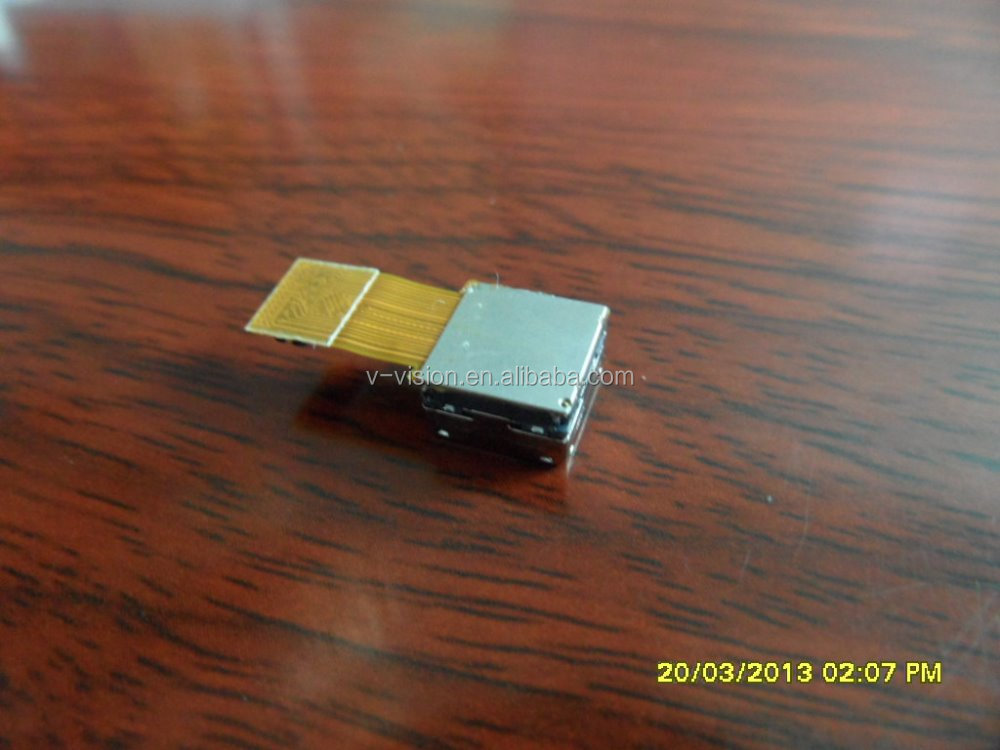 Hot Selling Hd 1080p Ov5640 Cmos Camera Module With Mipi Interface ...