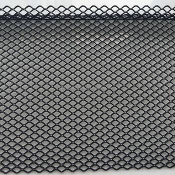 Aluminium Micro Mesh Leaf Filter Gutter Guard Buy Leaf