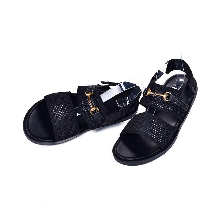 Africaine Fabricants Homme Meilleurs Sandale Et Rechercher Les vnNOm80w