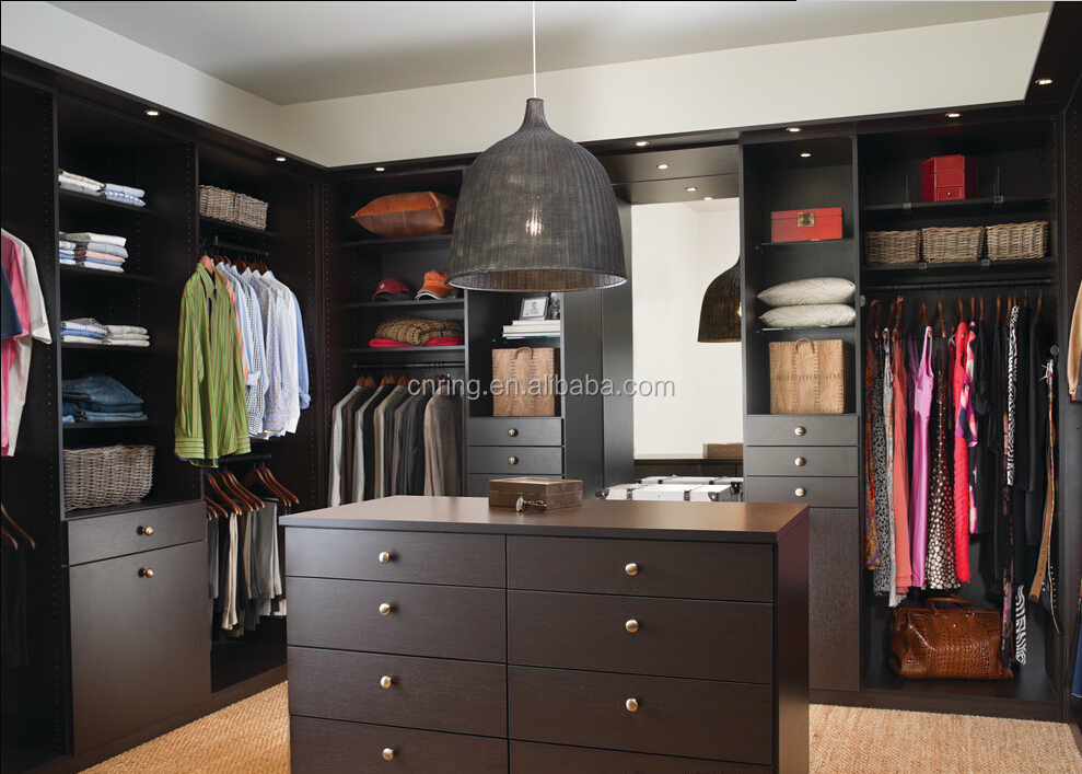 Formica Bedroom Wardrobes Formica Bedroom Wardrobes Suppliers and