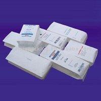 Autoclave Paper Bag/heat Seal Sterilization Bags