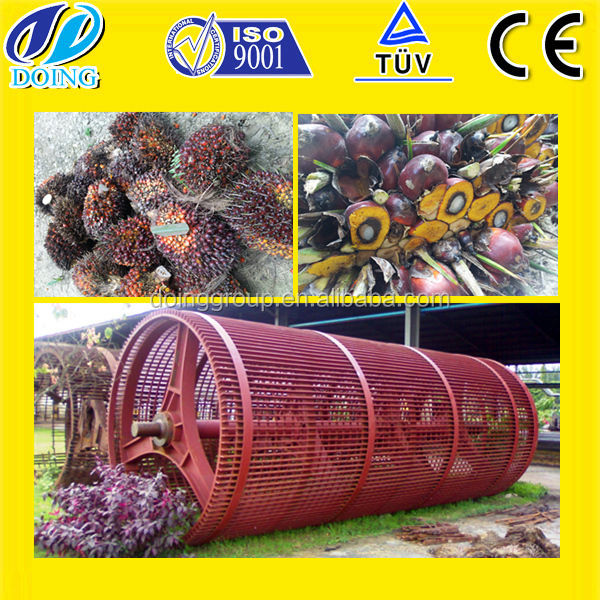 Latest List Of Palm Oil Machine Company In Malaysia| Palm Oil ...