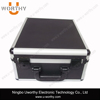 Cut-out Foam Inserted Aluminum Alloy Brief Case/ Tool Box