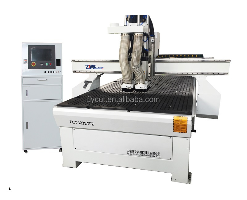Cnc Wood Router Lathe, Cnc Wood Router Lathe Suppliers and ...
