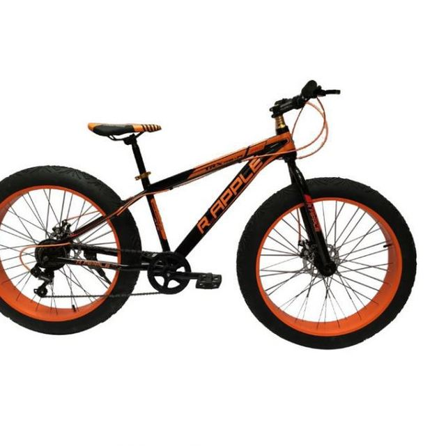 Buy Cheap China Brands Of Bmx Bikes Products Find China Brands Of