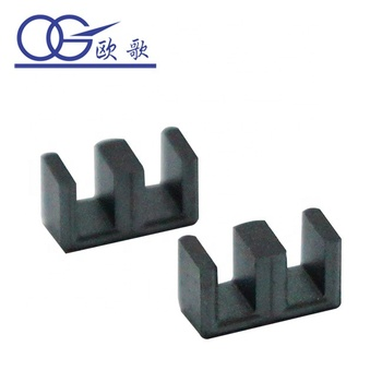 China Manufacture Ee10 Flyback Transformer Core - Buy Flyback Transformer  Core,Ferrite Core,Transformer Core Product on Alibaba com
