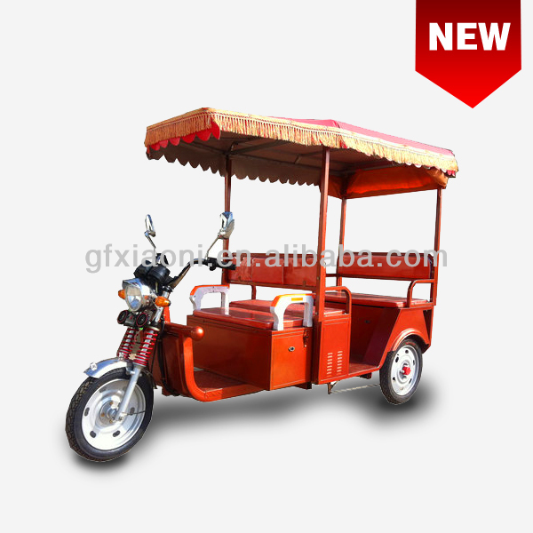 Small Tricycle Differential And Auto Rickshaw Pakistan Low Price ...