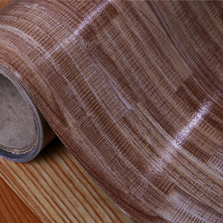 Hot Pvc Vinyl Flooring Roll