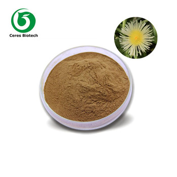Sales! Natural Extract Channa/ Kougoed/ Kanna Sceletium Tortuosum, View  Sceletium Tortuosum, Ceres Kanna Extract Powder Product Details from Xi'an