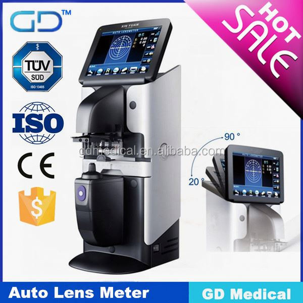 Best Selling Products 2015 Alibaba Trade Assurance ophthalmic instrument