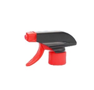 Professional plastic foam trigger sprayer china used for PET