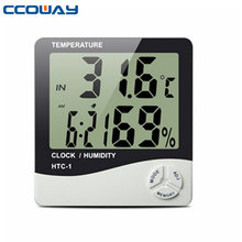 Steam Room Thermometer Wholesale, Room Thermometer Suppliers - Alibaba