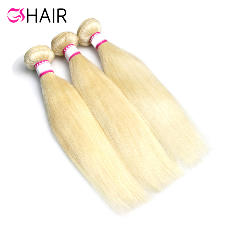 OEM Wholesale extension double drawn brazilian straight hair, silky <strong>human</strong> 613 straight hair,brazilian <strong>human</strong> hair