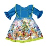 /product-detail/wholesale-kids-clothing-baby-frock-designs-kids-elegant-european-style-dresses-mickey-image-frocks-latest-2018-60806469513.html
