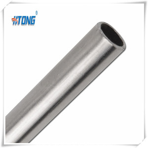 Shopping websites pipe weight calculator formula for 304 310 316 317  stainless steel