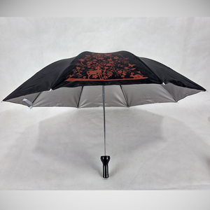 Sunfanny gift promotion umbrella cost