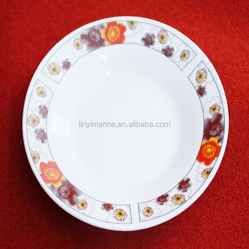 Cheap Ceramic Dishes Plates, Cheap Ceramic Dishes Plates Suppliers ...