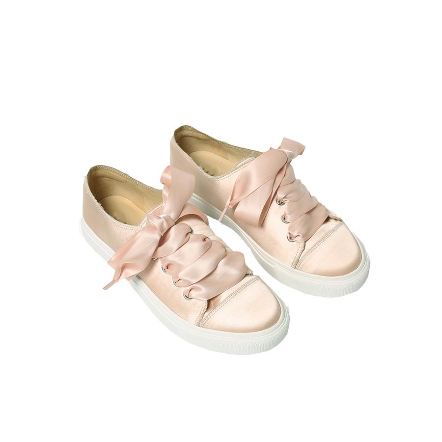 Small MOQ Wholesale Price Denim Shoes High Heel Women Pump Shoes