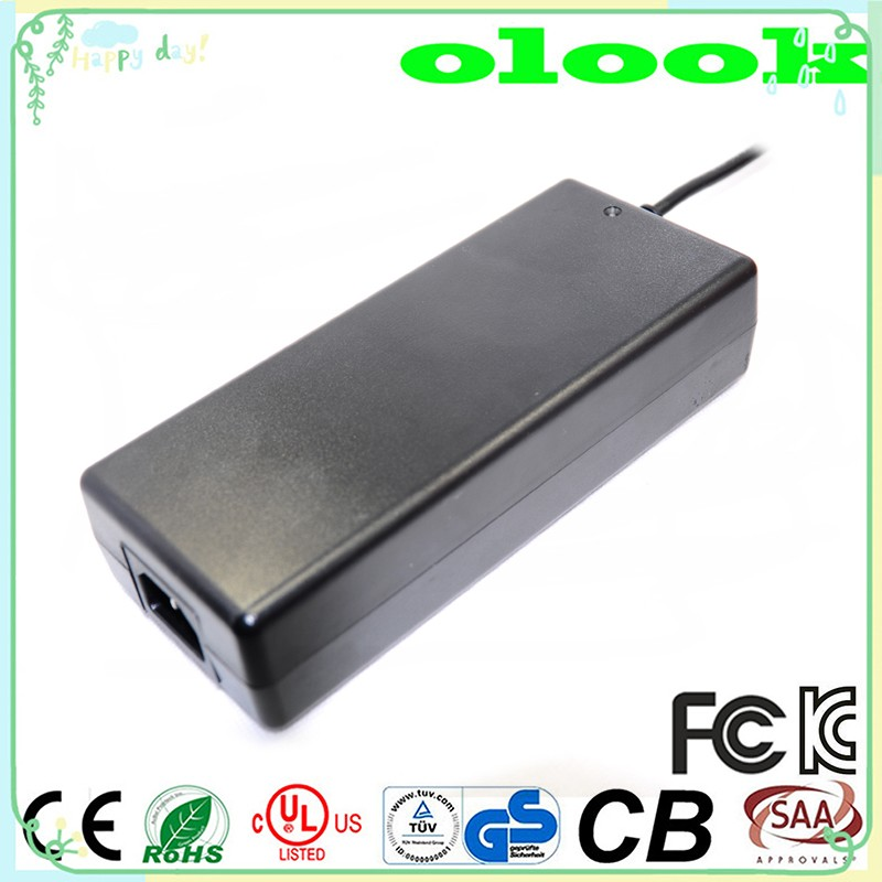 Power Adapter 15V 2A hot selling in USA Canada and developed countries Market