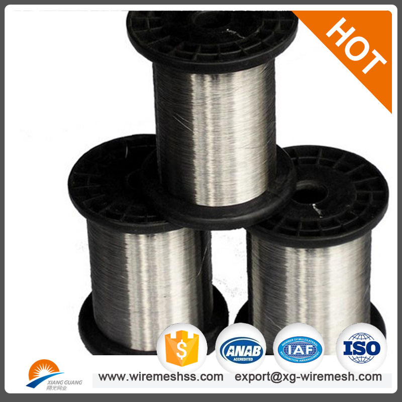 stainless steel piano wire xiangguang