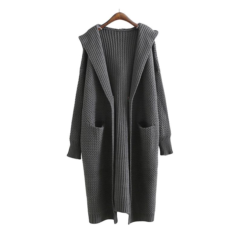 f7c1efe95bea 2016 Latest Design Fashion Wholesale Christmas Crochet Loose Fit ...