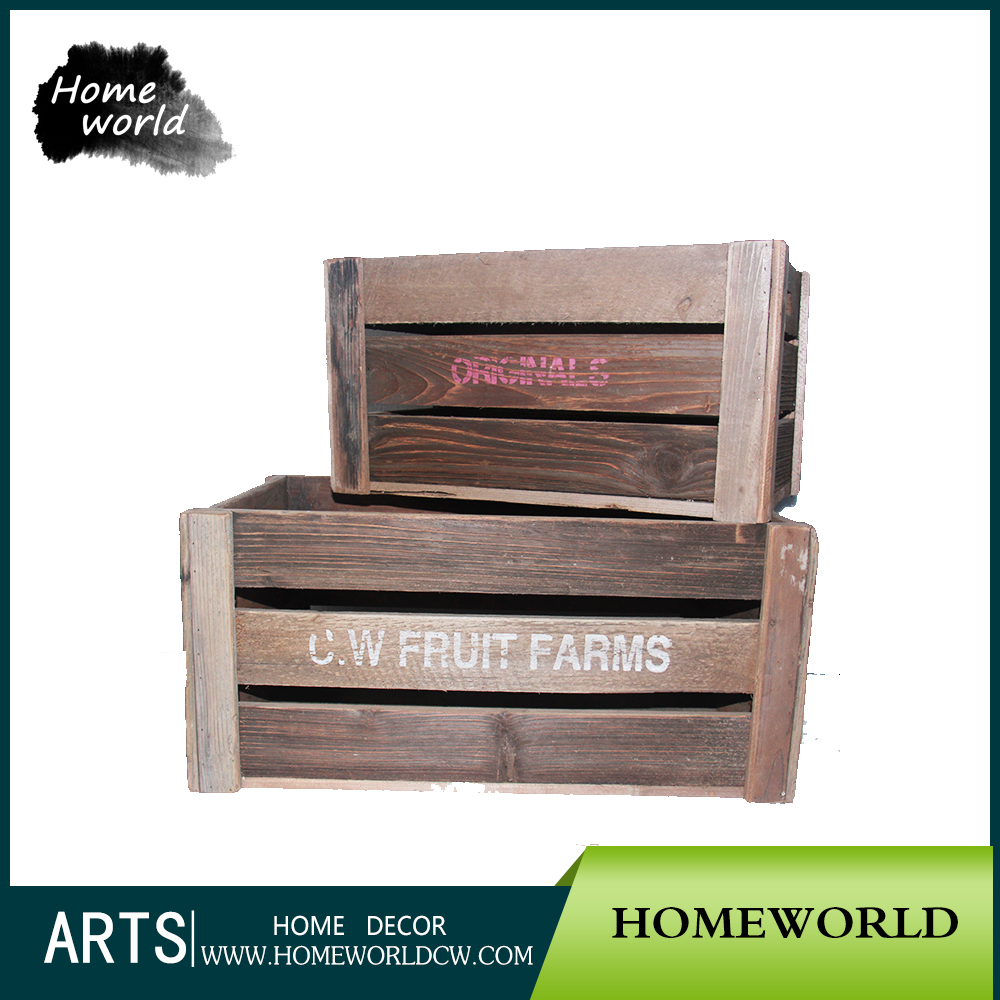 cheap wooden crates wholesale cheap wooden crates wholesale cheap wooden crates wholesale cheap wooden crates wholesale suppliers and manufacturers at alibaba com