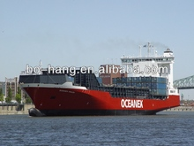 Skype ANDY-BHC sea shipping to turkey from china