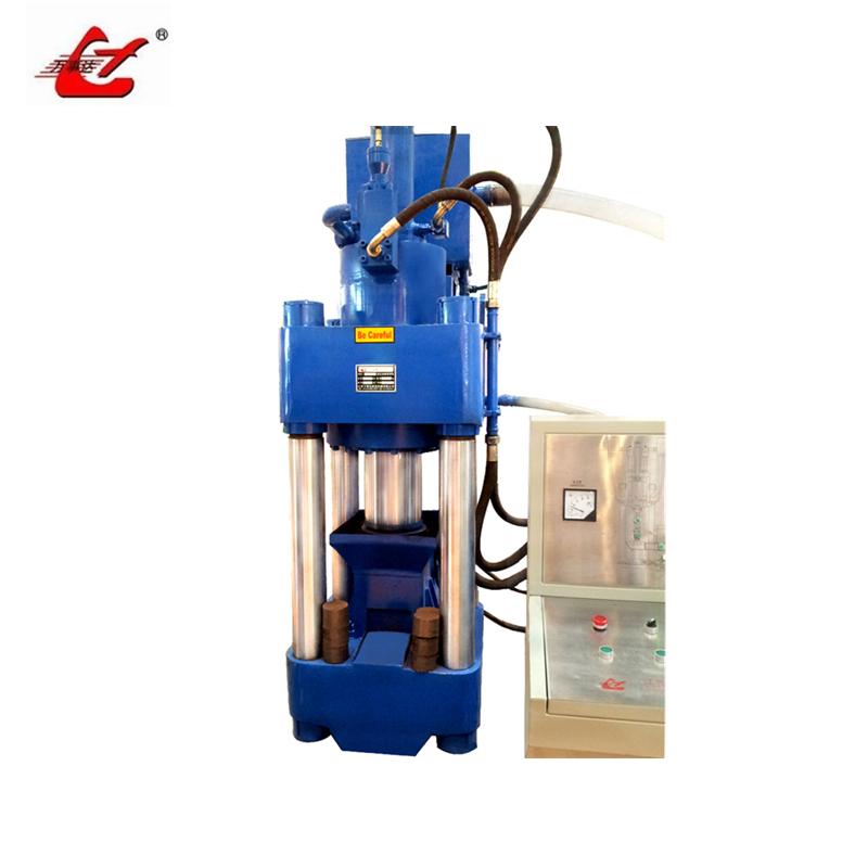Finden Sie Hohe Qualität Drahtseil Pressmaschine Hersteller und ...