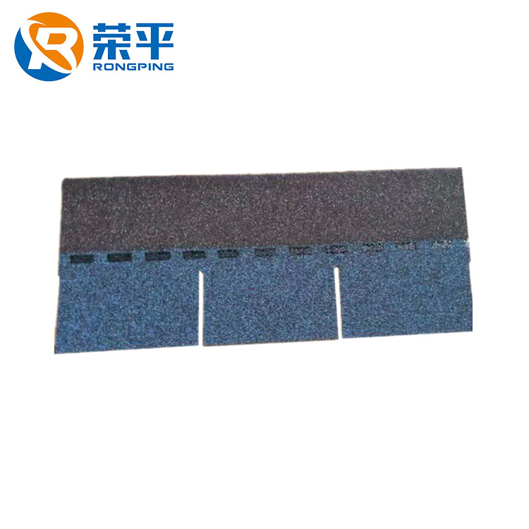 Low Cost Roof Tiles, Low Cost Roof Tiles Suppliers and Manufacturers ...