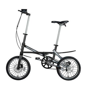 Brand New Big Size Wheel Students Bike Of Higih Quality - Buy Big ...