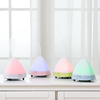 Mist Aroma Diffuser Air Humidifier LM-X1