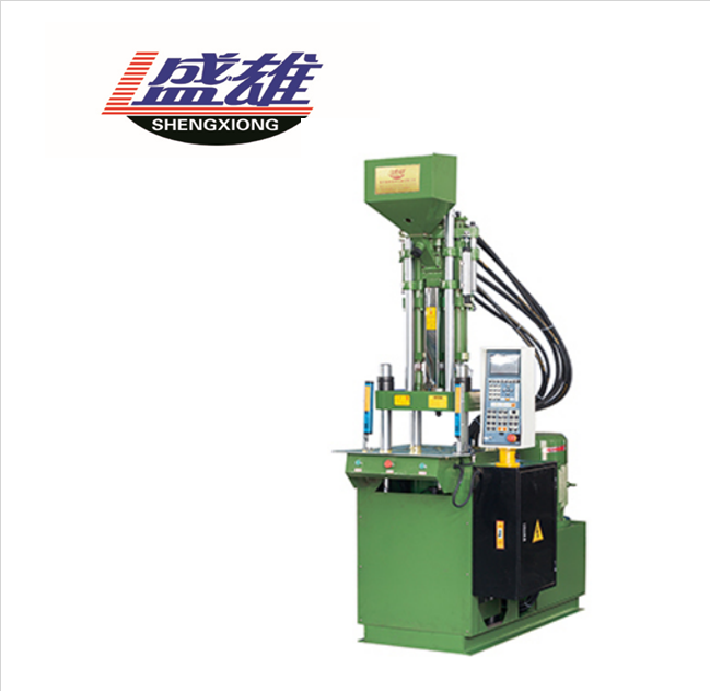 Robot Arm For 100 Ton Silicone Rubber Vertical Plastic Injection Moulding  Machine Price - Buy Vertical Injection Moulding Machine,Robot Arm For